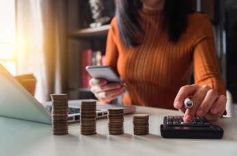 Obsługa kadrowo-płacowa przedsiębiorstw – pomoc biur rachunkowych