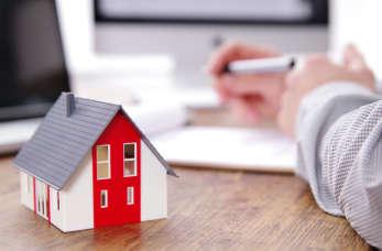 Cele wyceny nieruchomości – współpracuj z firmą Mega-Consult