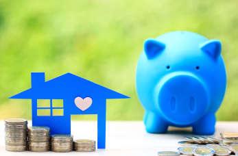 Jak znaleźć korzystne ubezpieczenie majątkowe?