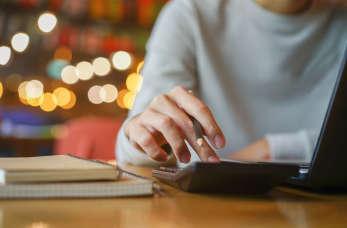 Jakie usługi księgowe zrealizuje biuro rachunkowe Debet?