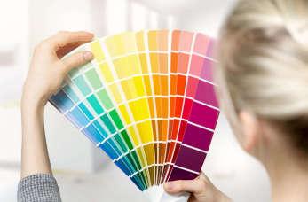 Analiza kolorystyczna – pierwszy krok w kreowaniu wizerunku