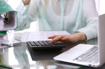 Rozpoczęcie własnej działalności gospodarczej – jak pozyskać sprzęt i się nie zadłużyć?