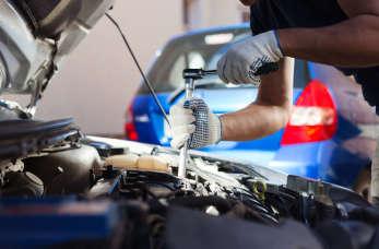 Jakie usługi świadczą nowoczesne zakłady mechaniki pojazdowej?
