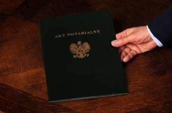 W jakich sytuacjach możliwe jest unieważnienie aktu notarialnego