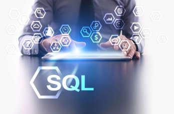 System zintegrowany TYTAN SQL – nowoczesne rozwiązanie informatyczne klasy ERP