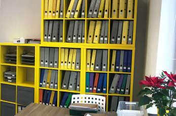 Dlaczego warto skorzystać z usług biura rachunkowego Perełka?