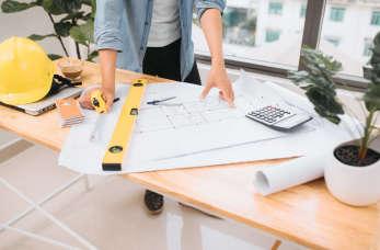 Projekt domu jednorodzinnego – o czym warto pamiętać