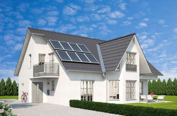 EKOdom – postaw na odnawialne źródła energii