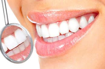 Sposoby na wybielenie zębów – w domu i stomatologa