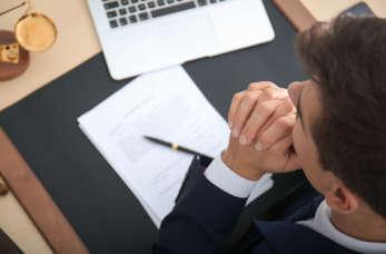 Usługi notarialne realizowane w profesjonalnej kancelarii