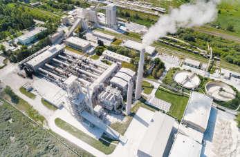 Biura projektowe usług technicznych – tworzenie ośrodków przemysłowych
