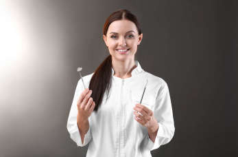 Profilaktyka stomatologiczna – sposób na piękne zęby!