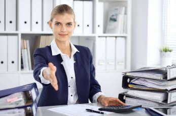 Kadry i płace – jak w tym zakresie pomoże biuro rachunkowe?
