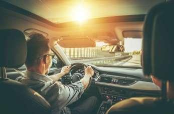 Słuchaj swojego samochodu – 5 objawów świadczących o tym, że samochód wkrótce może ulec awarii!