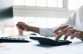Sprawozdanie finansowe bez stresu – czy to jest możliwe?