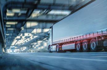 Jak rozpoznać profesjonalną firmę transportową?