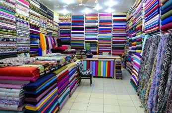 Jakie tkaniny oferują specjalistyczne hurtownie?