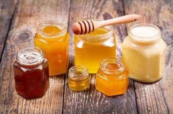 Miód manuka – właściwości i zastosowanie najzdrowszego miodu na świecie