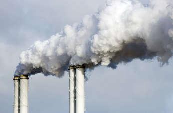Kiedy niezbędne jest uzyskanie pozwolenia emisyjnego i czym ono jest?