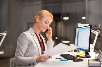 Co warto wiedzieć o rejestrze sprzedaży i zakupu VAT?