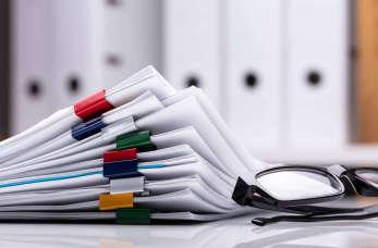 Niestandardowe usługi biur rachunkowych – w czym pomagają firmom najlepsi specjaliści?