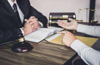 Podział majątku wspólnego na drodze notarialnej