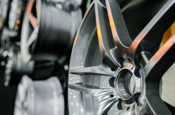 Felgi aluminiowe kontra felgi stalowe – które mają więcej zalet?
