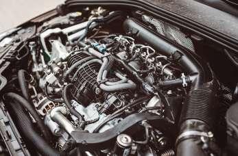 Jakie elementy najczęściej naprawiane są w silnikach Diesla?