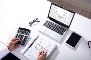 Sprawozdania finansowe – z czego się składają i jaką spełniają funkcję?