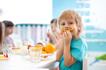 Jak przygotować dziecko na pierwszy dzień w przedszkolu, aby był pozbawiony stresu i niepotrzebnych lęków?
