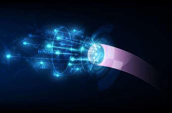 Światłowody – przyszłość przesyłania informacji