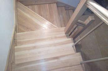 Drewno wykorzystywane w najlepszych pracowniach stolarskich
