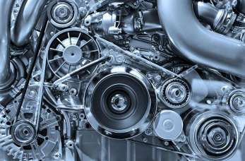 Wtryski paliwa – ważne elementy w samochodach