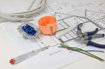 Jakich błędów unikać przy wykonywaniu instalacji elektrycznych?