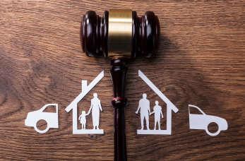 Najlepszy adwokat do sprawy rozwodowej – gdzie należy go szukać?
