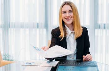 Agencja pośrednictwa pracy – dlaczego warto korzystać z jej usług?