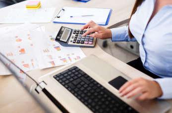 Twoja Księgowa – usługi księgowe i doradztwo podatkowe