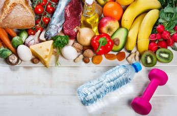 Czym powinien wyróżniać się dobry trener personalny/dietetyk?