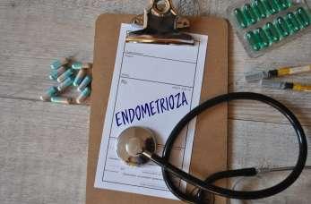 Trudna diagnoza. Jak wykryć endometriozę?
