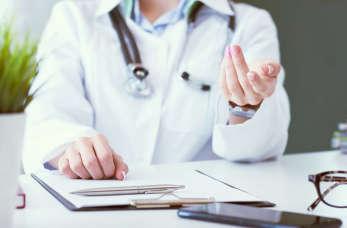 Jak zdiagnozować koklusz?