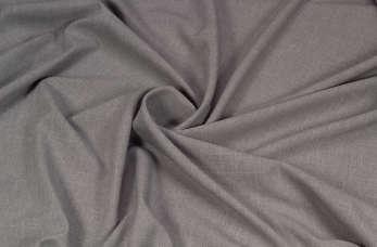 Materiały odzieżowe - produkt, który niejedno ma imię