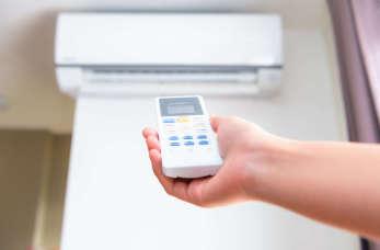 Klimatyzacja w miejscu pracy – dlaczego warto w nią zainwestować?