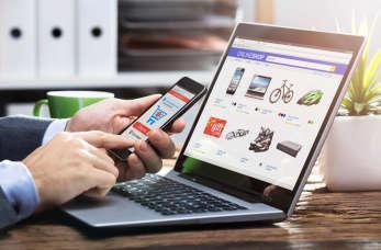 Zalety mniejszych dostawców Internetu
