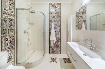 Montaż kabiny prysznicowej – wykonanie krok po kroku