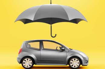 Ubezpieczenie auta – jak kompleksowo zadbać o ochronę pojazdu?
