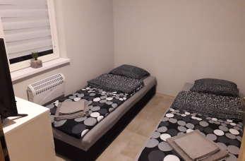 Wypoczynek w domkach! Jak zmienia się infrastruktura hotelarska w Polsce