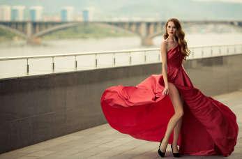 Sukienka – kwintesencja kobiecości