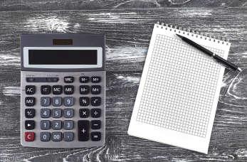 Rola Biura Rachunkowego w obsłudze kadrowo-płacowej