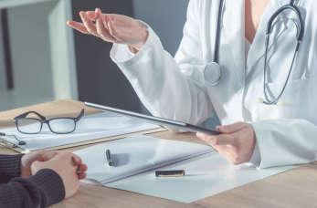 Rokowania w przypadku wykrycia brodawek HPV u kobiet