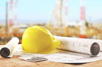 Kluczowa rola geodety w realizacji inwestycji budowlanej